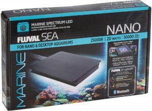 Fluval Sea Marine Nano Bluetooth LED