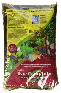 Eco Complete Substrate Review