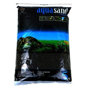 UP AQUA Sand for Aquatic Plants Review