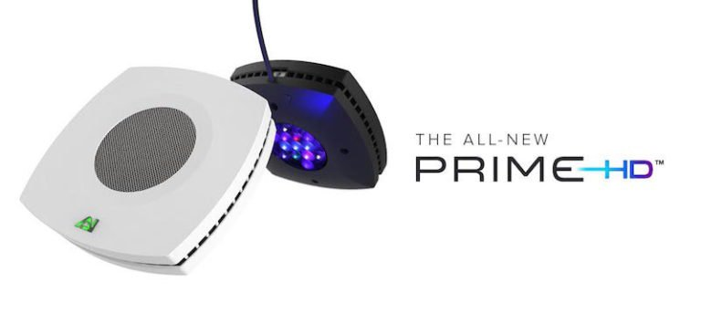 AI Prime HD Review : Can AquaIllumination be the Artificial Intelligence for Your Aquarium