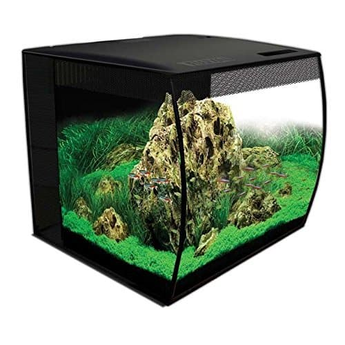 Fluval Flex Review