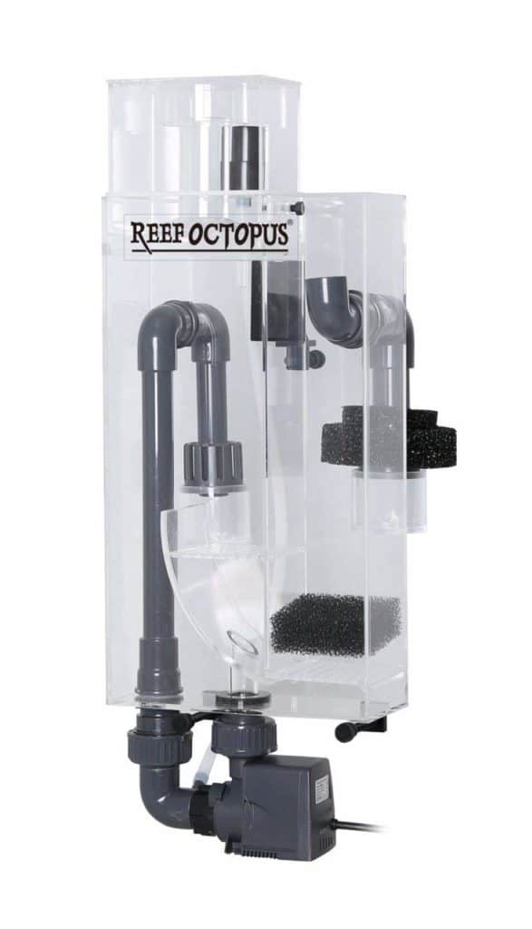 Reef Octopus BH1000 Review