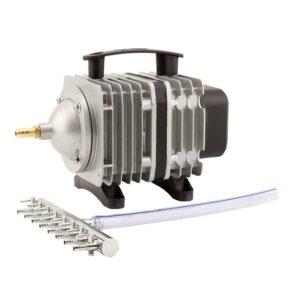 EcoPlus 1300 GPH Commercial Air Pump