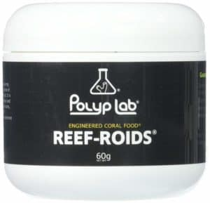 Polyplab - Reef-Roids