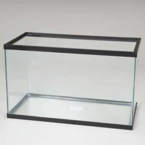 Aquarium Tank Glass 20 Gal