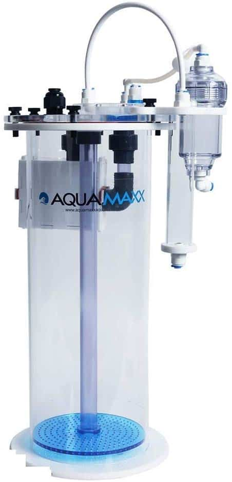 Aquamaxx Ctech T 2 Calcium Reactor