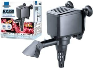 Odyssea EX Powerhead Water Pump