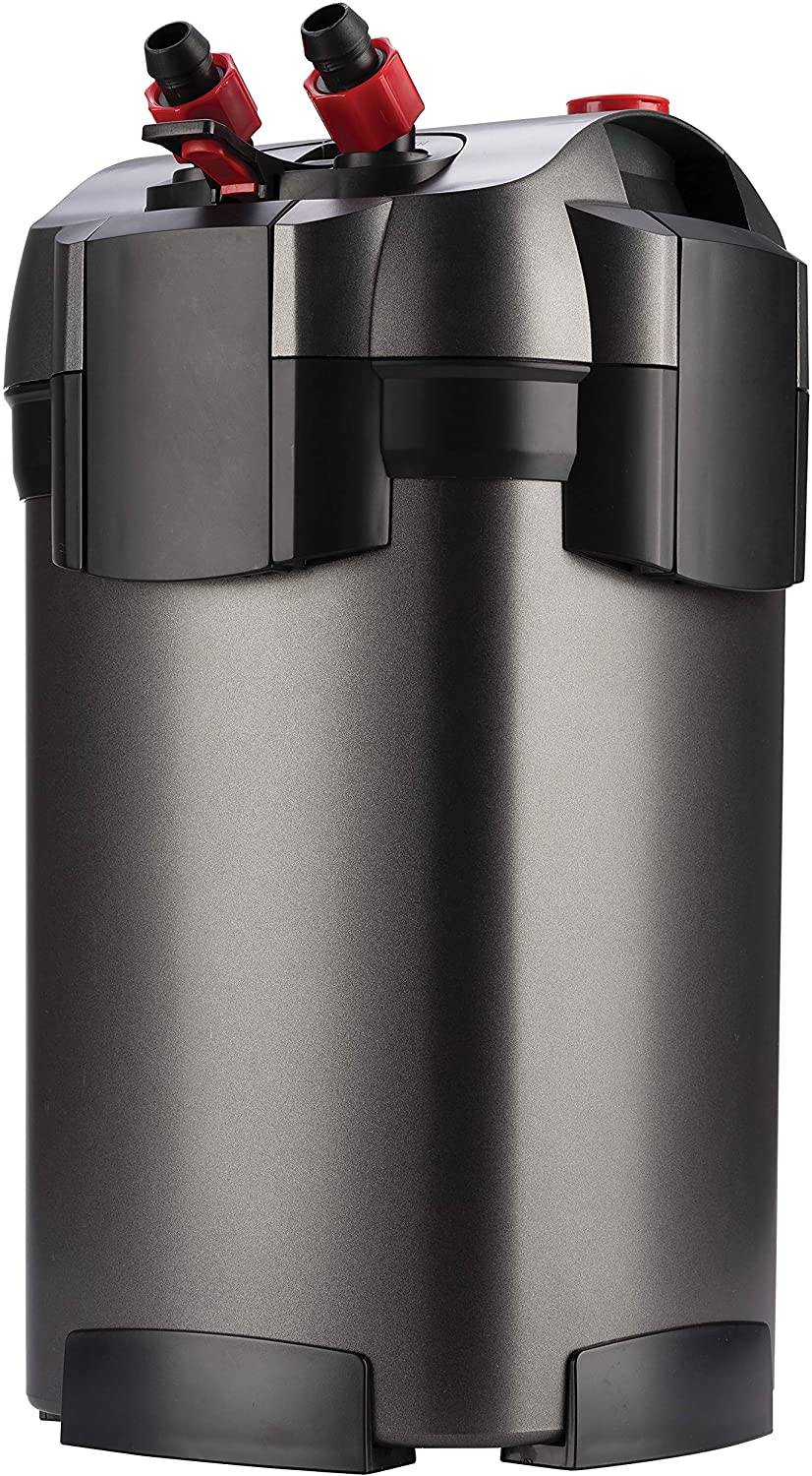 Marineland Magniflow 220 Canister Filter
