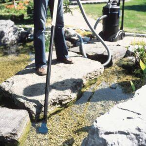 OASE 706759372305 Pondovac 3 Pond Vacuum Cleaner