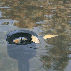 OASE Aquaskim 40 Pond Skimmer