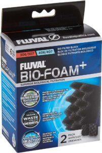 Fluval Foam Filter Block